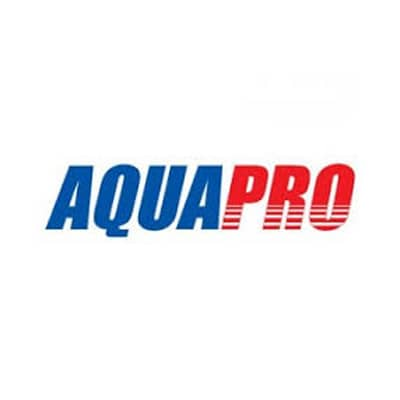 logo aquapro auxine jardinerie alternative colmar