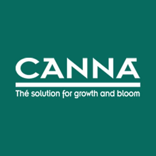 logo canna engrais culture indoor