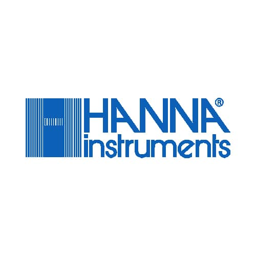 logo hanna instruments auxine jardinerie alternative colmar