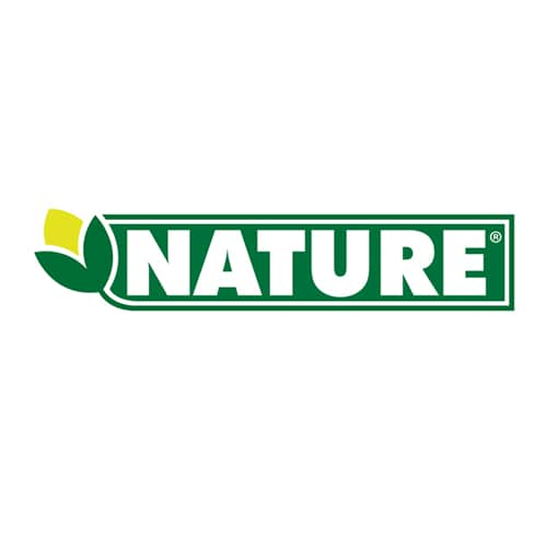 logo nature materiel de jardinage
