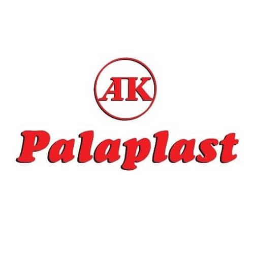logo palaplast materiel arrosage et irrigation