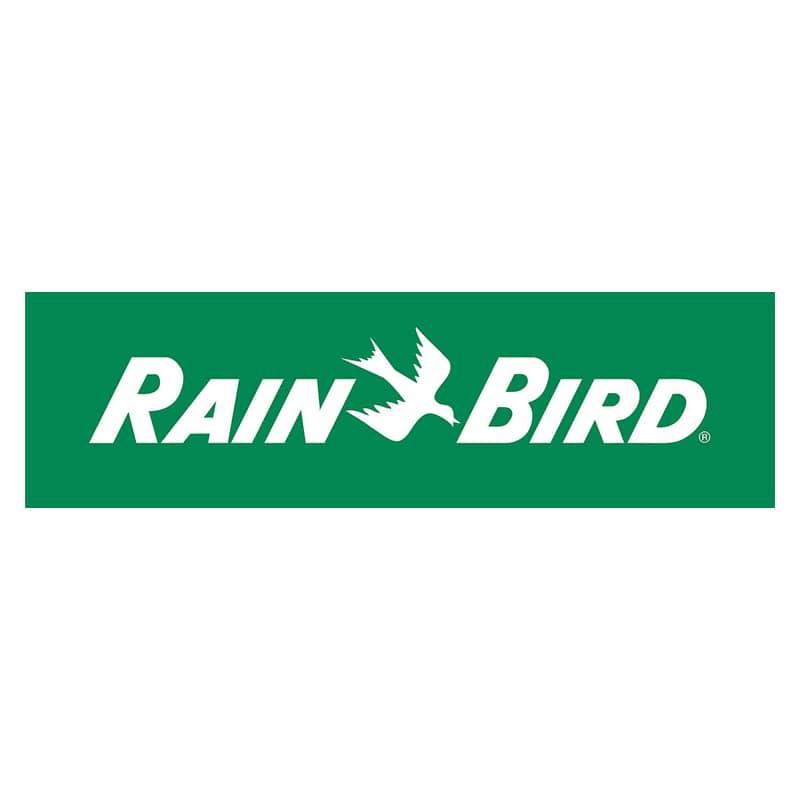 logo rainbird arrosage irrigation