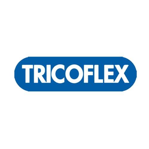 logo tricoflex tuyau arrosage