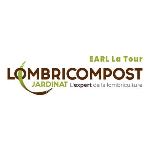 lombricompost vermicompost earl la tour jardinat colmar