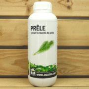 Lutte contre les ravageurs - Purins Auxine - EXTRAITS FERMENTÉS DE PRÊLE - ❑1L