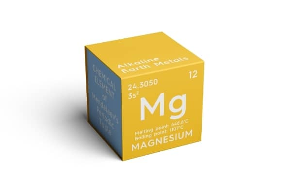 magnesium carence plante chlorophylle auxine jardinerie alternative colmar
