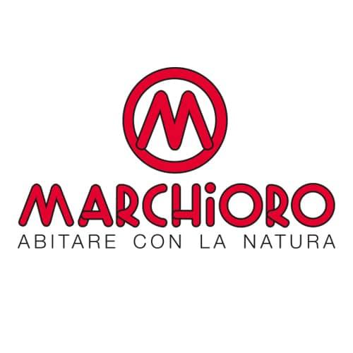 marchioro auxine jardinerie alternative colmar