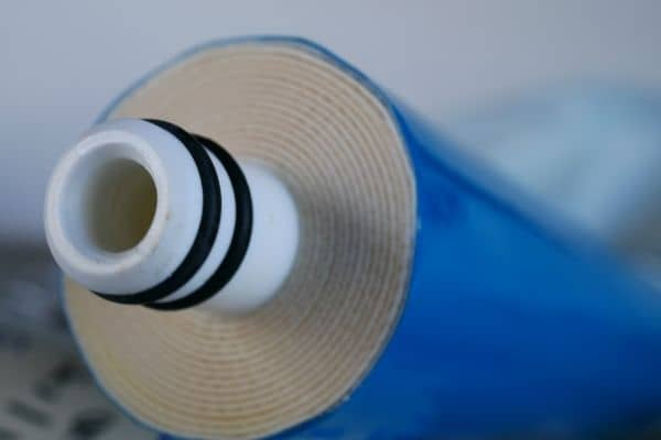 membrane osmose inverse osmoseur auxine jardinerie alternative colmar