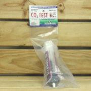 Mesure HydroFarm - CO2 TEST KIT 2X