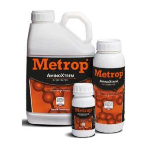 metrop engrais concentre aminoxtrem auxine jardinerie alternative colmar
