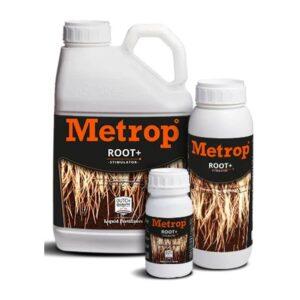 metrop engrais concentre root plus auxine jardinerie alternative colmar