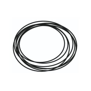 micro tube PVC souple xmm irrigation goutte a goutte