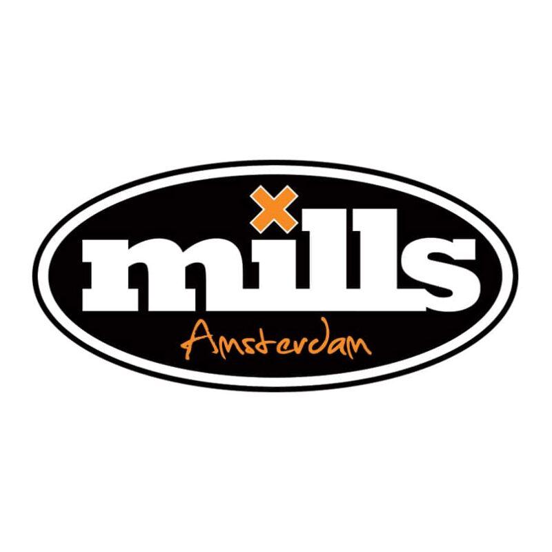mills amsterdam terreau indoor auxine jardinerie alternative colmar