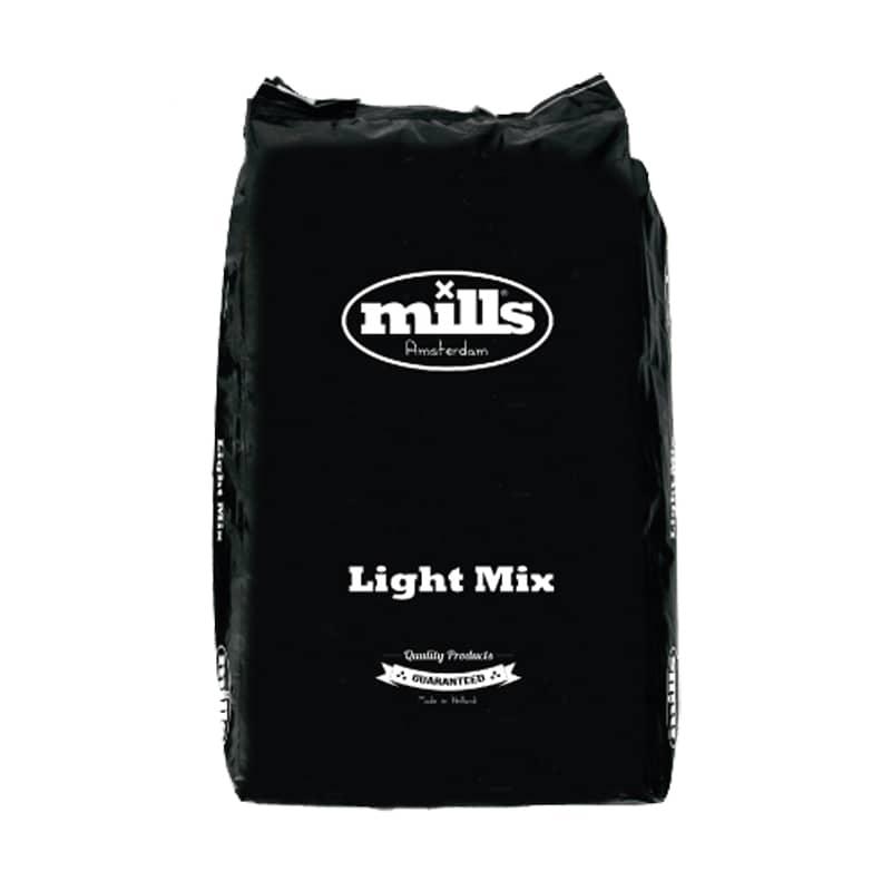 mills light mix l auxine jardinerie alternative colmar