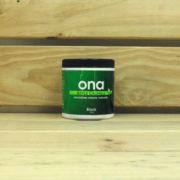 Odoriser Neuraliser ONA - Block Apple Crumble 170g