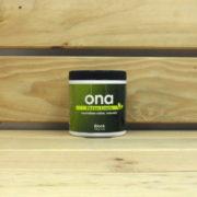 Odoriser Neuraliser ONA - Block Fresh Linen 170g