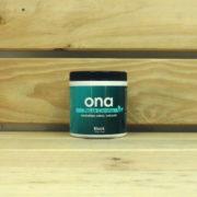 Odoriser Neuraliser ONA - Block Polar Crystal 170g