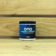 Odoriser Neuraliser ONA - Block Pro 170g
