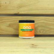 Odoriser Neuraliser ONA - Block Tropics 170g