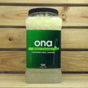 Odoriser Neuraliser ONA Gel Apple Crumble 3600g