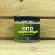 Odoriser Neuraliser ONA - Gel Fresh Linen 856g