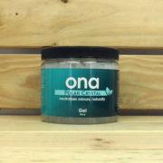 Odoriser Neuraliser ONA - Gel Polar Crystal 856g