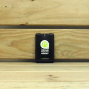 Odoriser Neuraliser O.N.A - Spray Linen 15mL