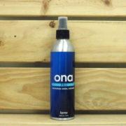 Odoriser Neuraliser ONA - Spray Pro 250mL