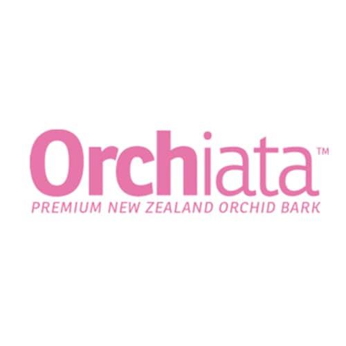 orchiata pine bark ecorces pin zelande substrat orchidee