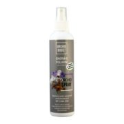 Orchid Boost Engrais Foliaire ORCHID SPRAY 200mL
