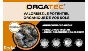 orgatec-slider-terrial-amendement-organique-biologique-vie-sol-bio-auxine-jardinerie-alternative