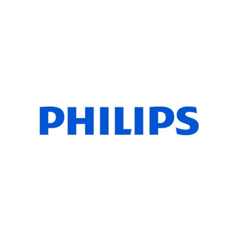 philips lampe horticole auxine jardinerie alternative colmar