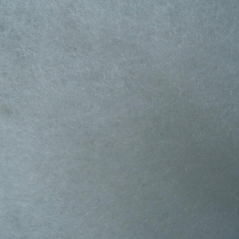 pieces detachees filtre g4 filtres a poussiere aerauliques 02