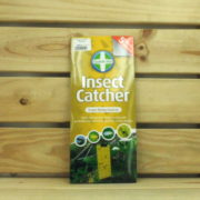 Piege Insectes GuardnAid - Insect Catcher 25x10cm 5X