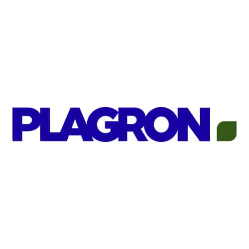 plagron colmar alsace auxine culture indoor