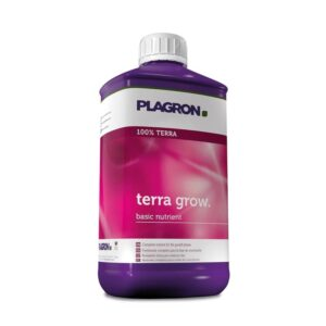 plagron engrais indoor l terra grow auxine jardinerie alternative colmar auxine jardinerie alternative colmar