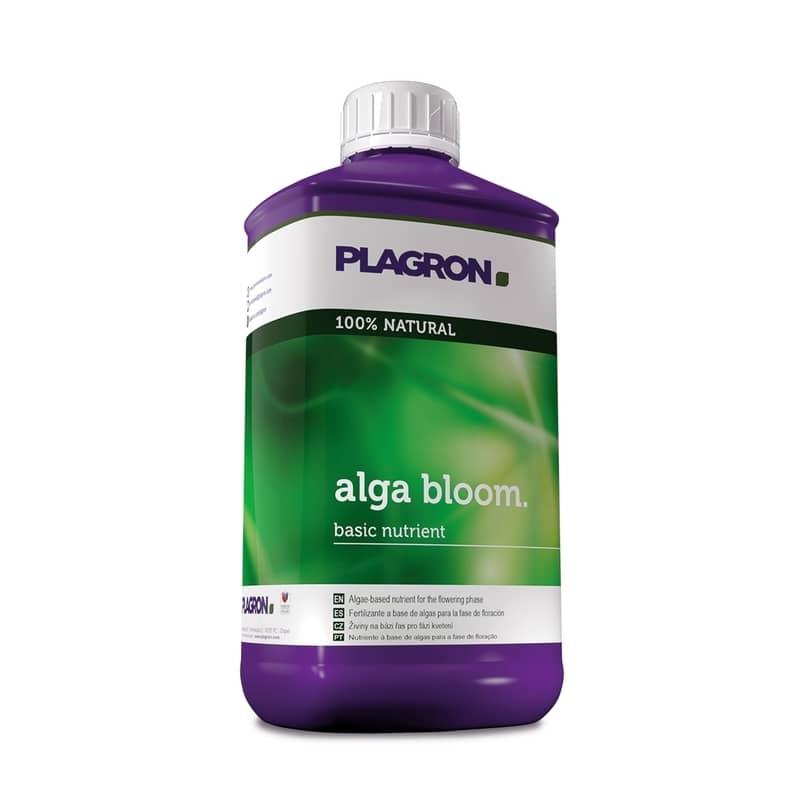 plagron engrais indoor ml ml l alga bloom auxine jardinerie alternative colmar auxine jardinerie alternative colmar