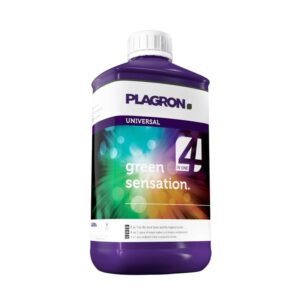 plagron engrais indoor ml ml l green sensation auxine jardinerie alternative colmar auxine jardinerie alternative colmar