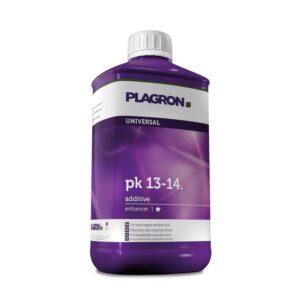 plagron engrais indoor ml ml l pk