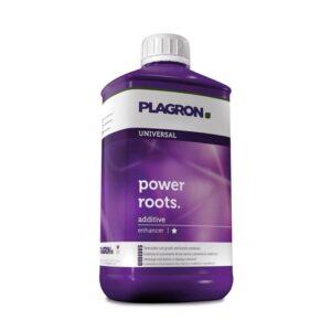 plagron engrais indoor ml ml l power roots