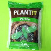 Plant!t - SAC ❑10L PERLITE