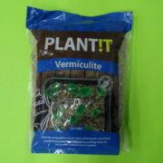 Plant!t - SAC ❑10L VERMICULITE
