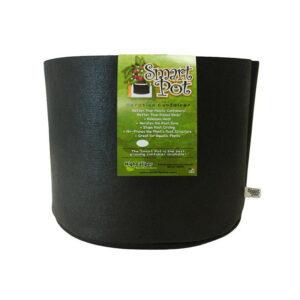 pot gallon geotextile smart pot
