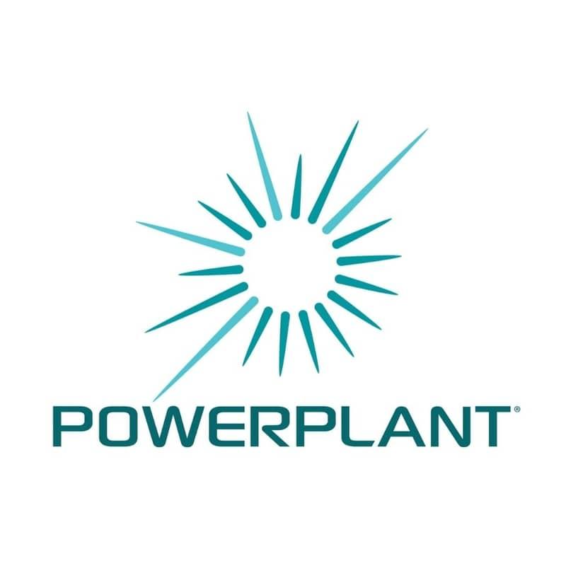 powerplant lampe horticole auxine jardinerie alternative colmar