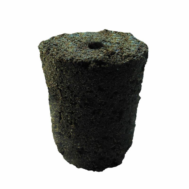 propagation vegetale rootit 50x eponges de bouturage germination 4