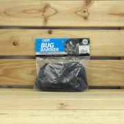 Protection Ram - Bug Barrier - Bouclier Anti Insectes 150mm