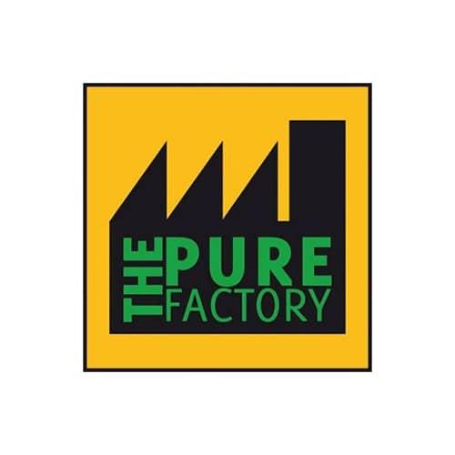 pure factory colmar alsace auxine growshop