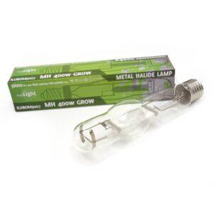 pure factory ilubom pure light mh w grow auxine jardinerie alternative colmar