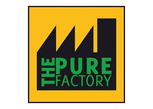 pure factory plantasur grow indoor culture growshop auxine jardinerie alternative colmar