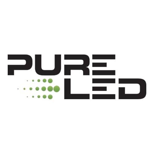 pure factory pure led logo auxine jardinerie alternative colmar